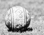 Lehrbuch: Faustball spielerisch vermittelt