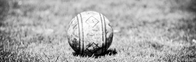Spielplan für den RTB Pokal veröffentlicht