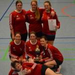 2014-HF-RTB-Pokal