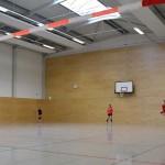2014-u16-lehrgang-3