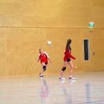 2014-u16-lehrgang-4