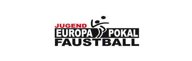 RTB Auswahlkader für den Jugend-Europapokal nominiert