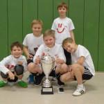 2015_Solinger-Schulmeisterschaft_1