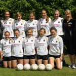 2015_nationalmannschaft_wU18