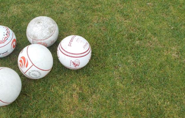 Resümee der Feldsaison 2019 im RTB-Faustball